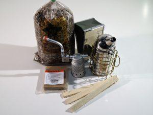Smoker, Pfeifen & Zubehör